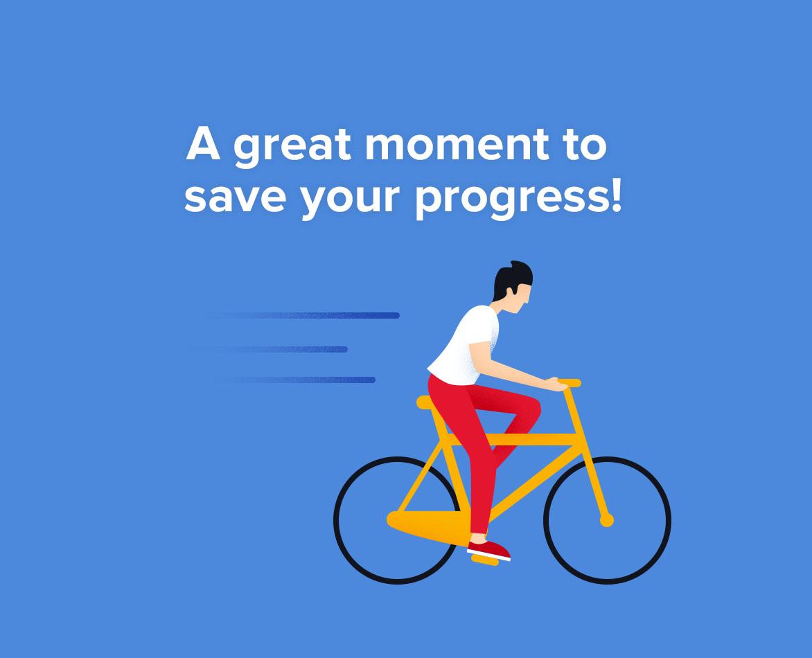 2017_09_Recruitz_Homepage_02_Biker.jpg