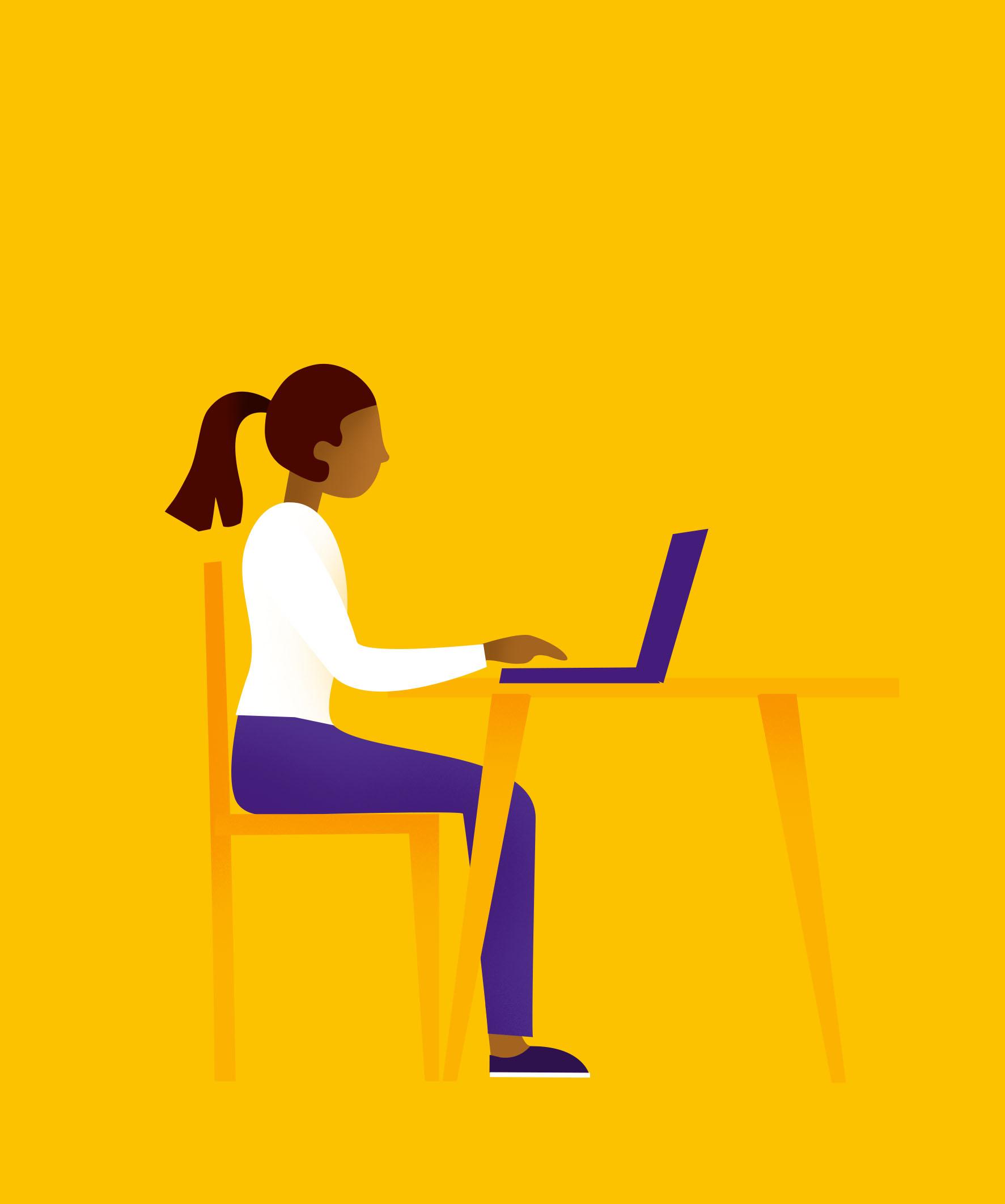 2017_09_Recruitz_Homepage_02_Yellow1