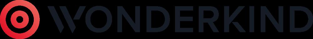Logo-Full-colour