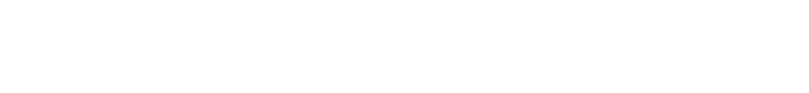 Logo_transparant