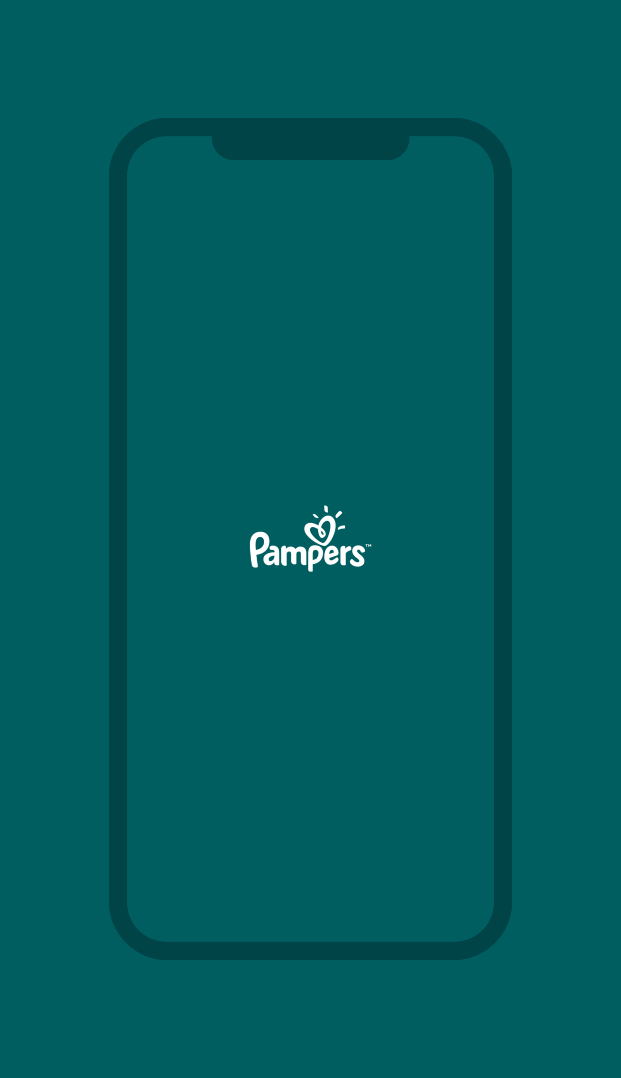 Pampers Case Thumbnail 5