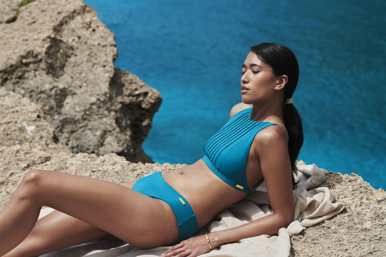 22Paradise-high-neck-bikini-top-pleats-coverage-bottom-petrol_28397