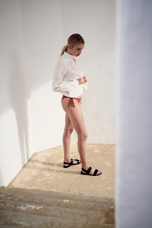 22Paradise-sustainable-lace-up-bikini-bottom-red_17368